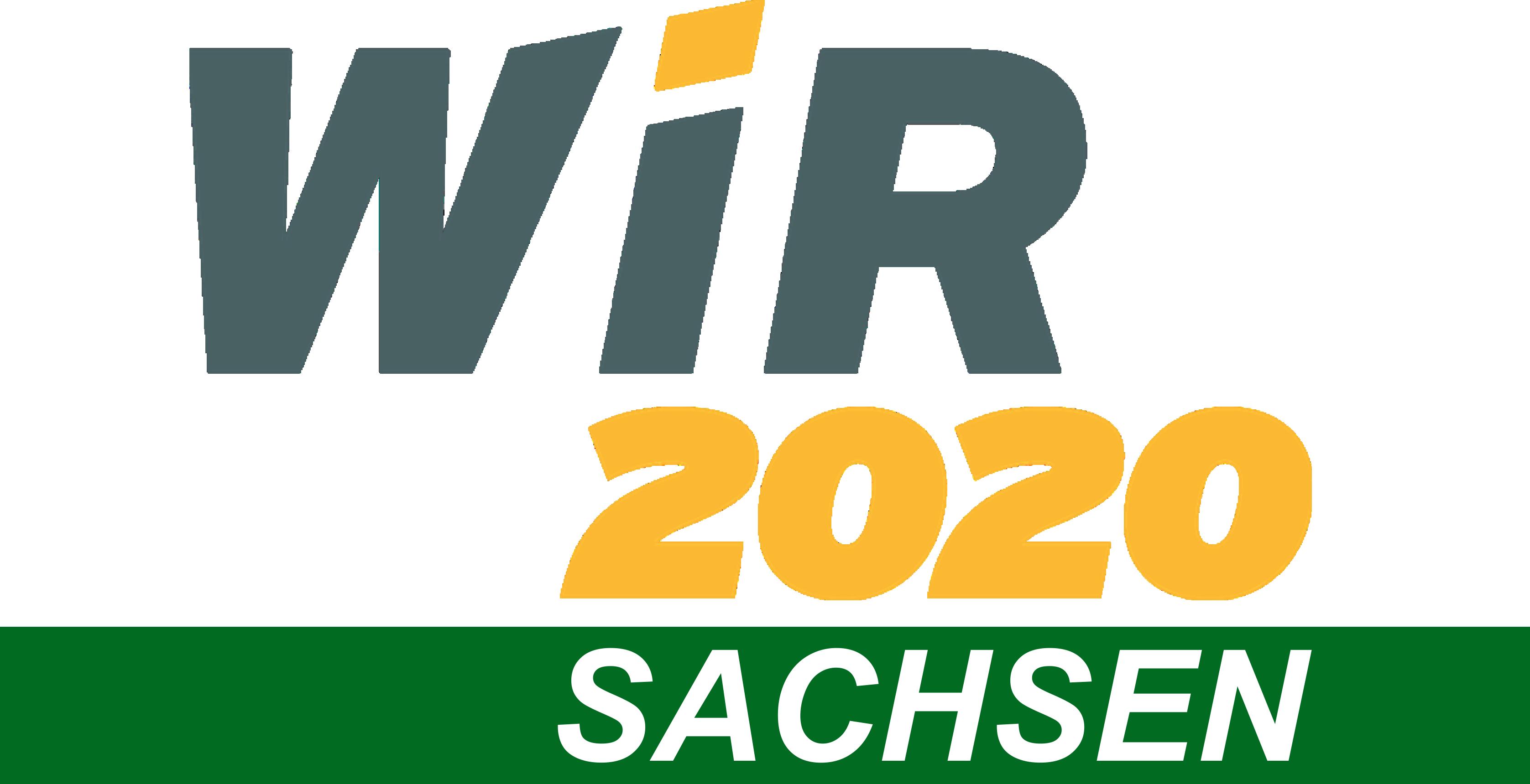 WiR2020Sachsen: Demokratie mit Herz und Verstand