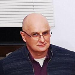 Georg Habener